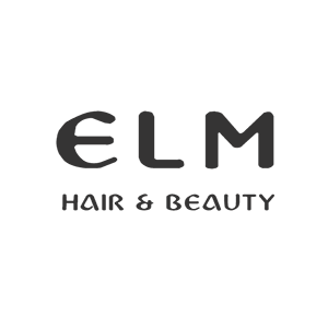 ELM Hair and Beauty
