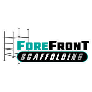 Forefront Scaffolding