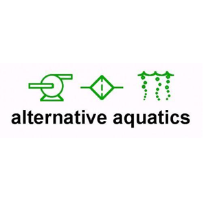 Alternative Aquatics