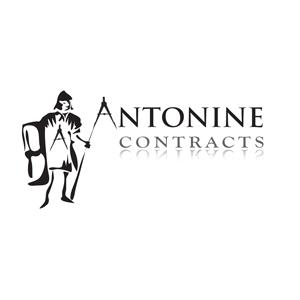 Antonine Contracts