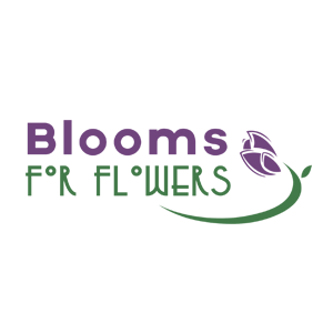 Blooms for Flowers