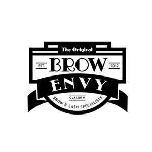 Brow Envy