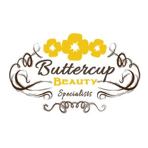 Buttercup Beauty