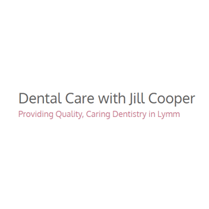 Dental Care Jill Cooper