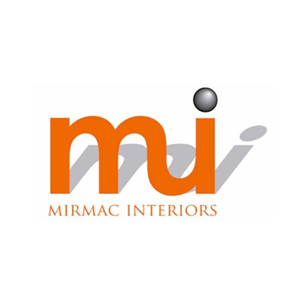 Mac Interiors