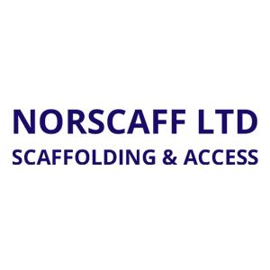Norscaff