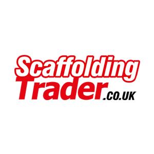Scaffolding Trader