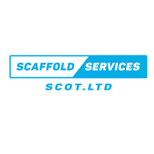 Scaffold Services Scotland