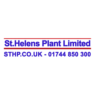 St Helens Plant Limited