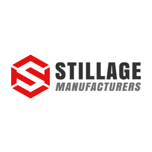 Stillage Manufacturers