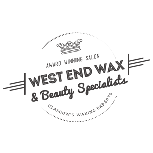West End Wax